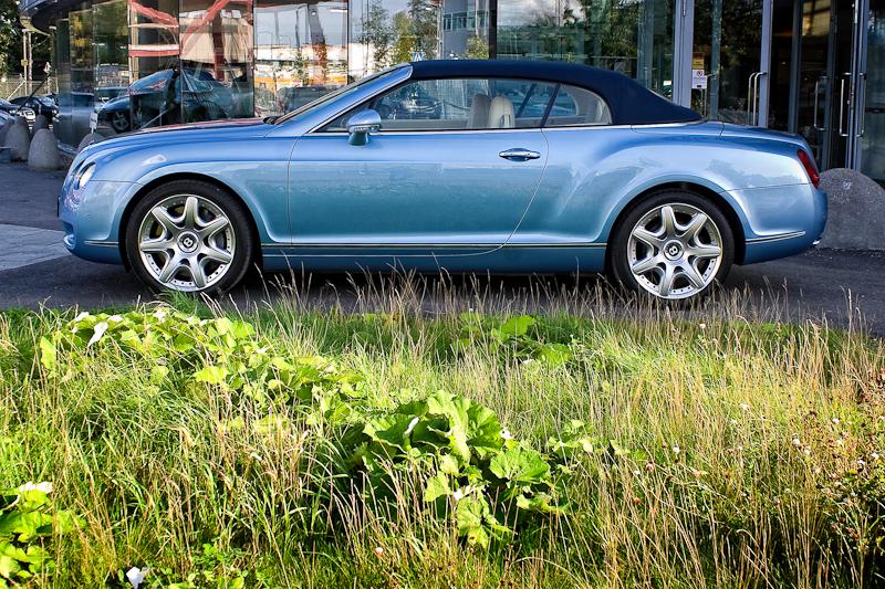 sales_porschecenter_copyright_ChrizPhotography.se_26.jpg