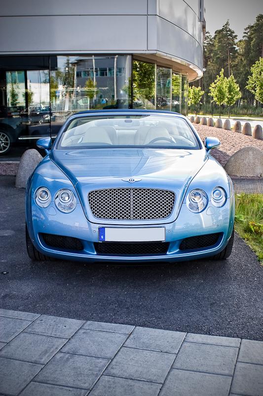sales_porschecenter_copyright_ChrizPhotography.se_27.jpg