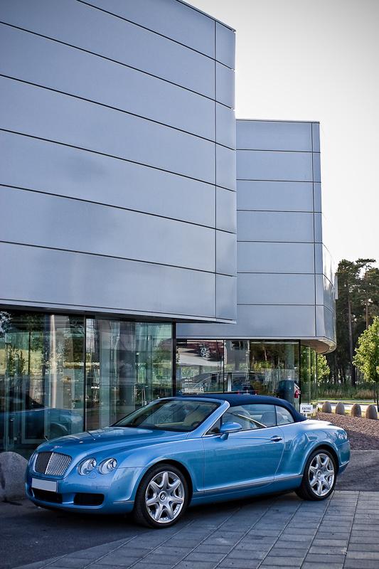 sales_porschecenter_copyright_ChrizPhotography.se_28.jpg