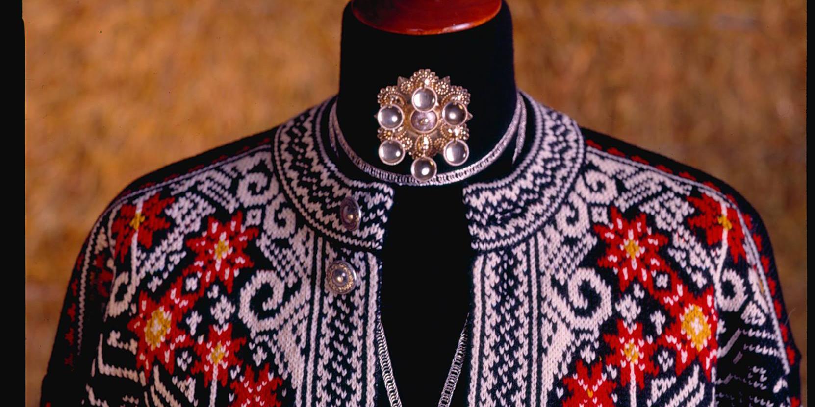 Norlender Knitwear