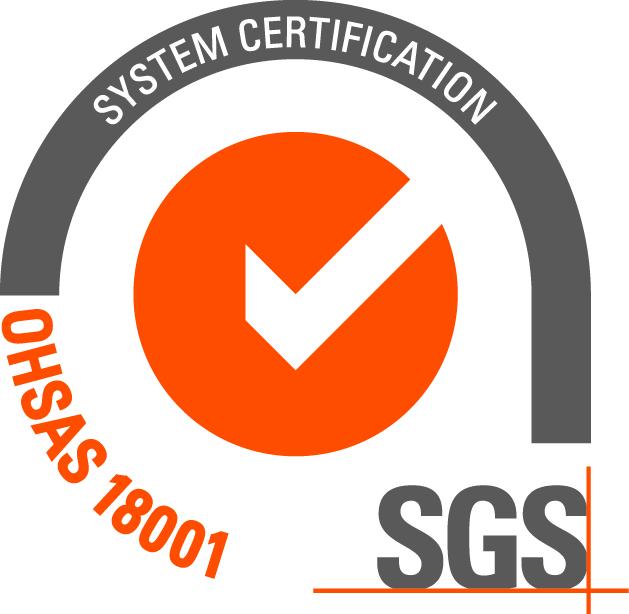 SGS_OHSAS 18001_TCL_HR.jpg