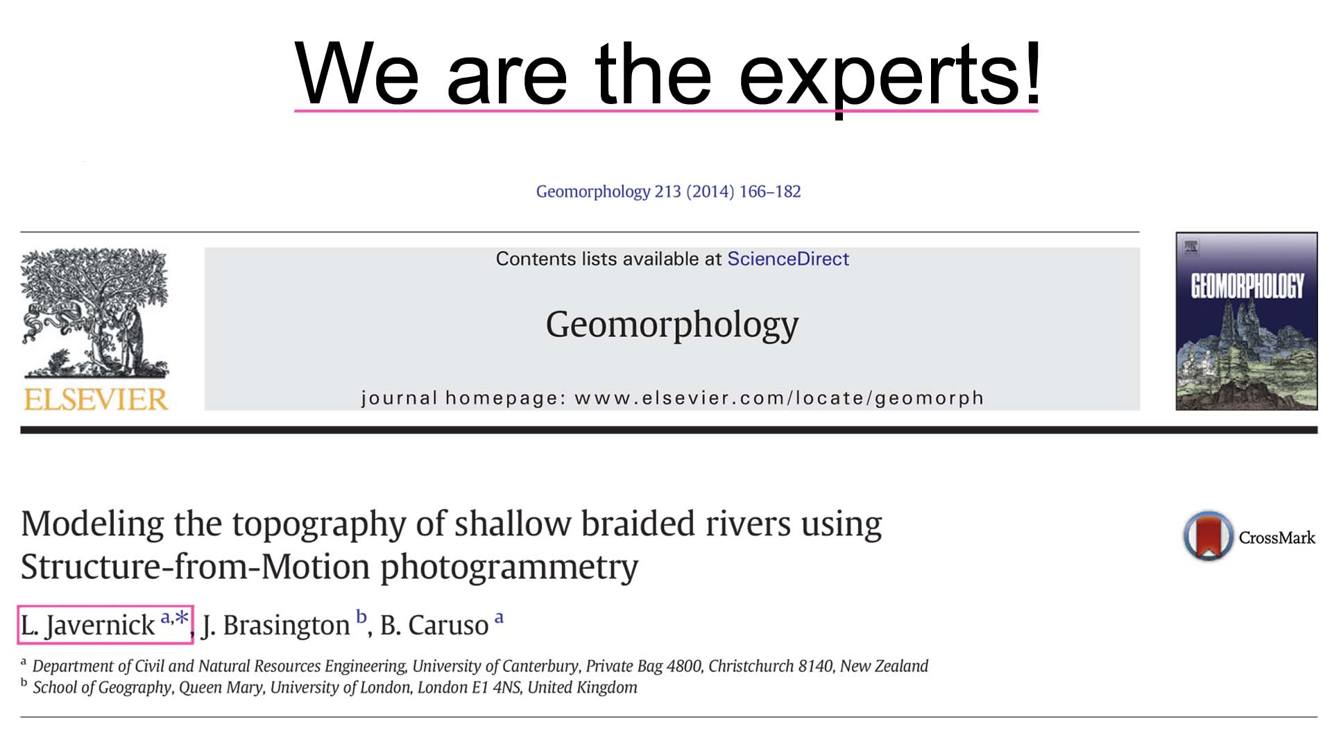 WeAreTheExpertsGeomorhology copy.jpg