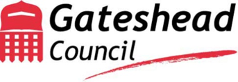 gateshead councl.png