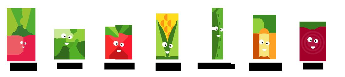 blanco-case-jogg-groentefiguren