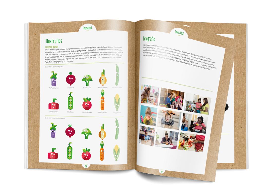 blanco-case-jogg-handboek-2.jpg