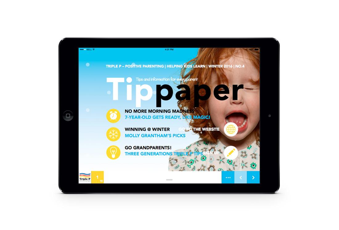blanco-case-tpi-online-magazine-ipad-1.jpg