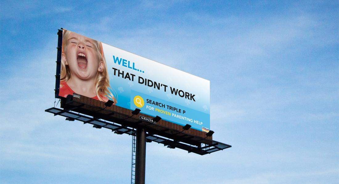 blanco-case-tpi-brand-identity-billboard.jpg