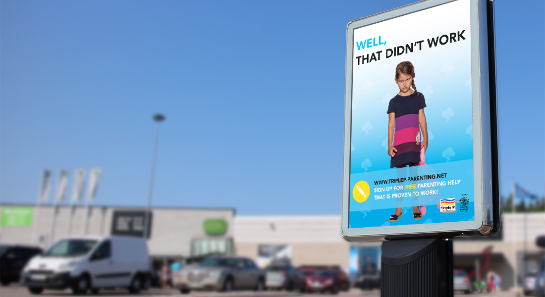 blanco-case-tpi-brand-identity-billboard-2.jpg