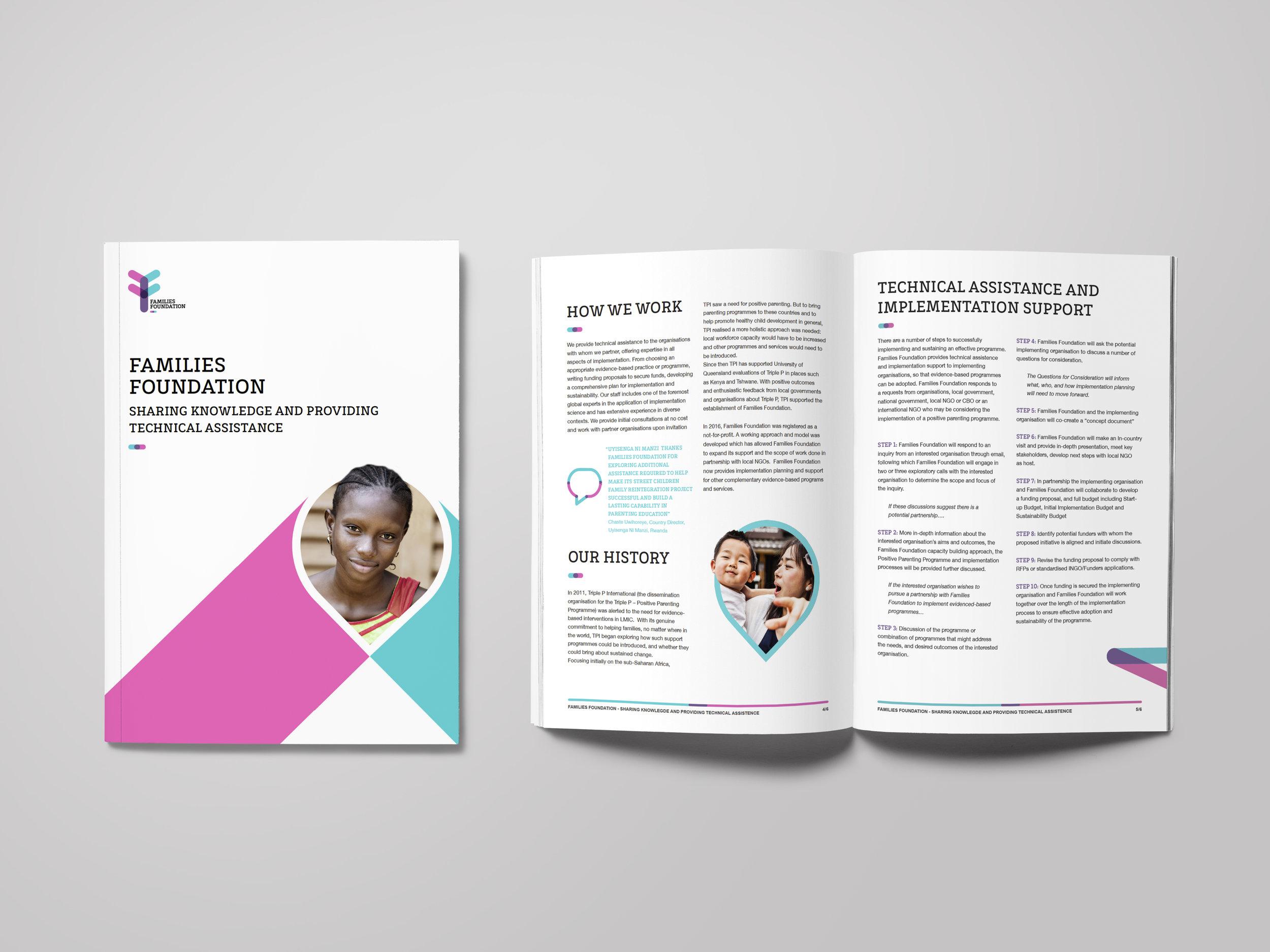 blanco-case-families-foundation-booklet.jpg