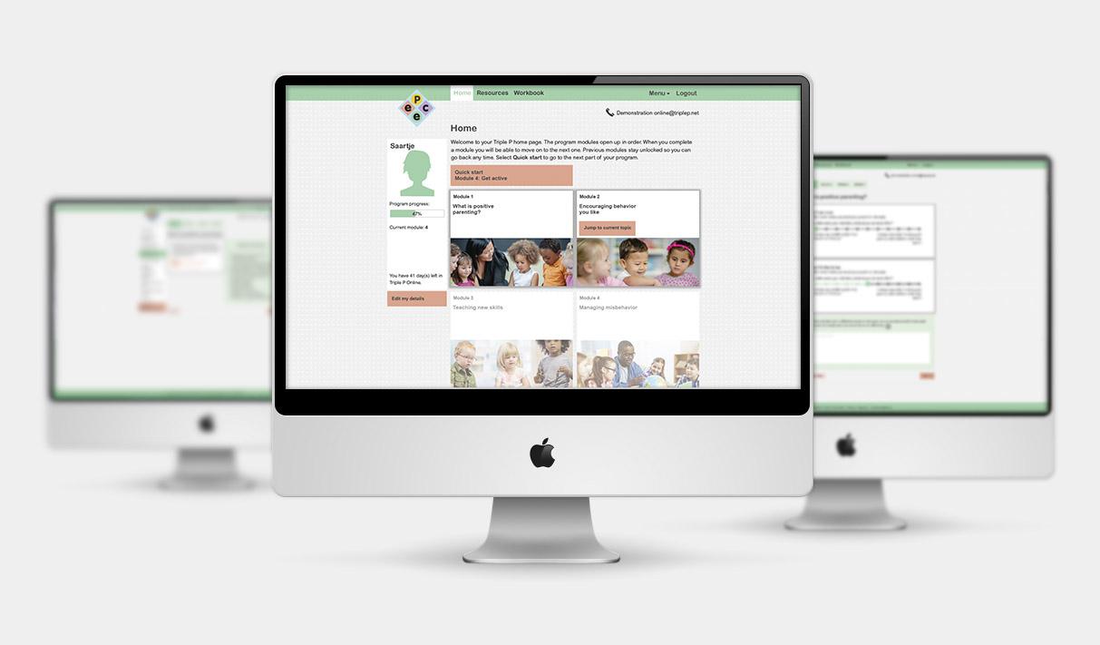 blanco-case-PECE-online-program.jpg