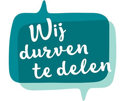 blanco-case-durftedelen-logo.jpg