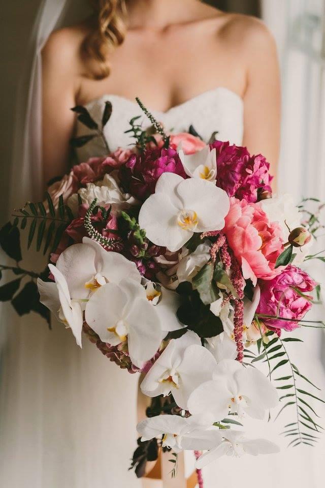 Georgia Bouquet.jpg