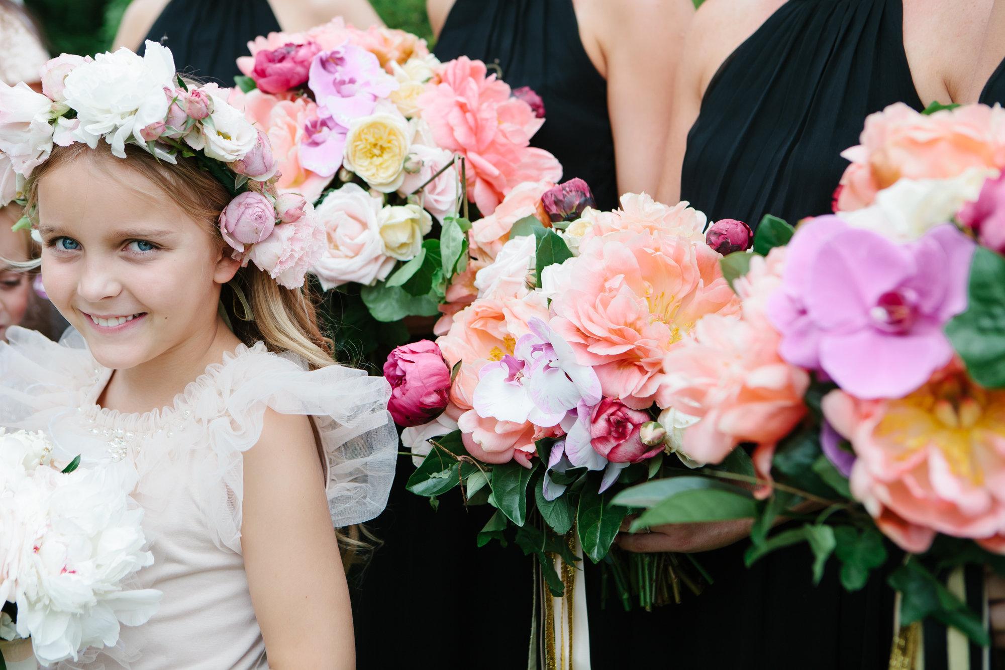 Bride's preparation-0510.jpg
