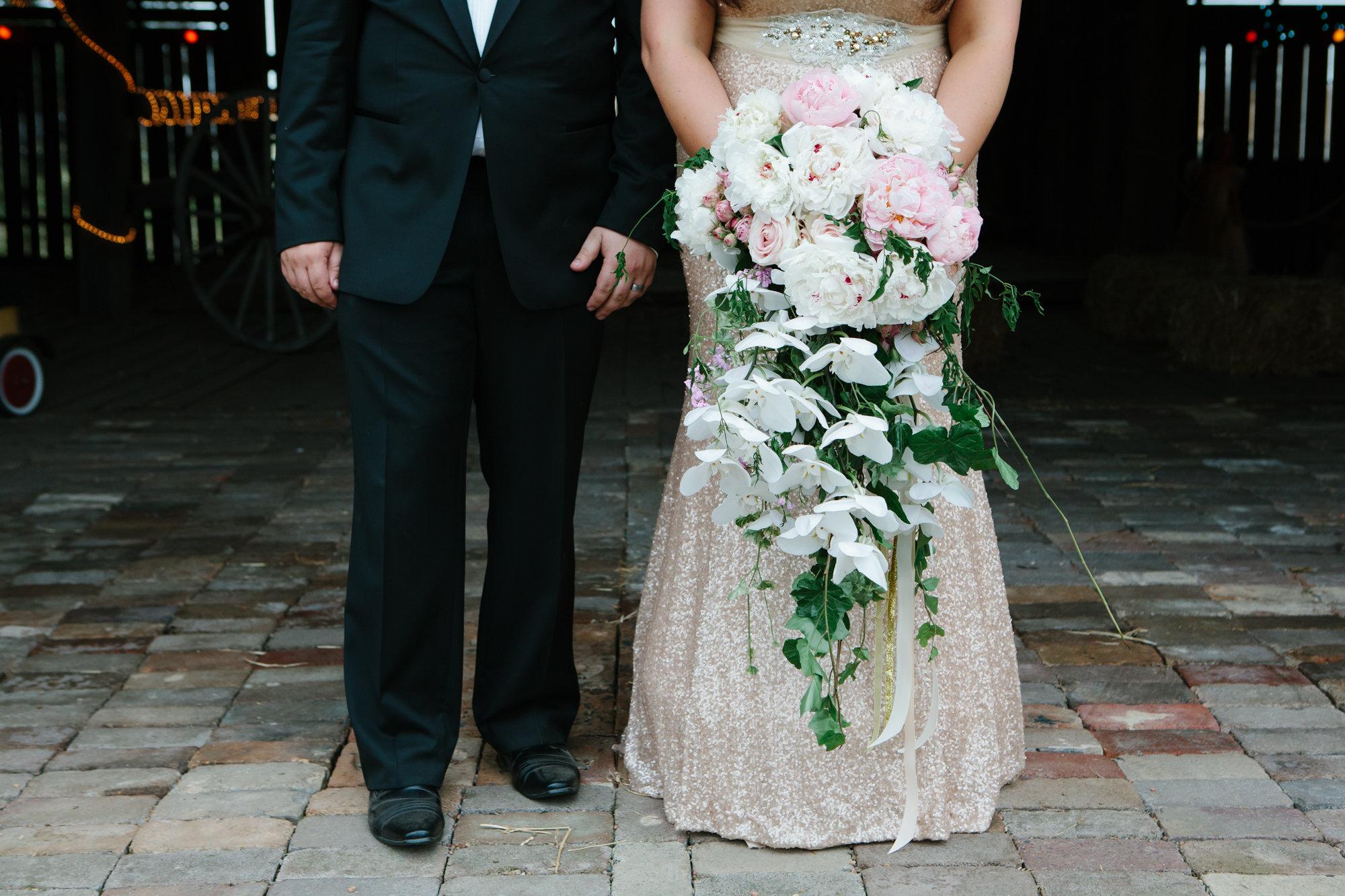 Bridal Party-0118.jpg