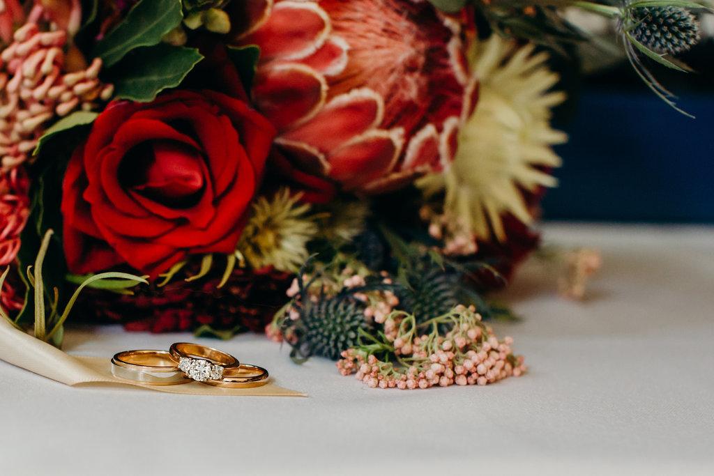 RachaelErin-Wedding-850.JPG