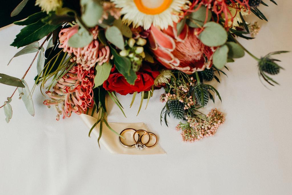RachaelErin-Wedding-851.JPG