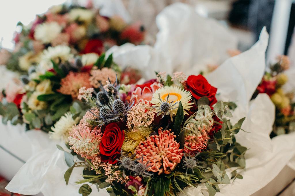 RachaelErin-Wedding-043.JPG