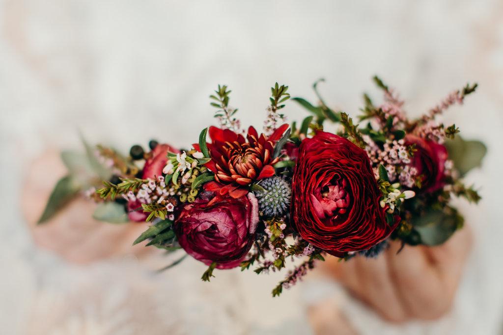 RachaelErin-Wedding-053.JPG