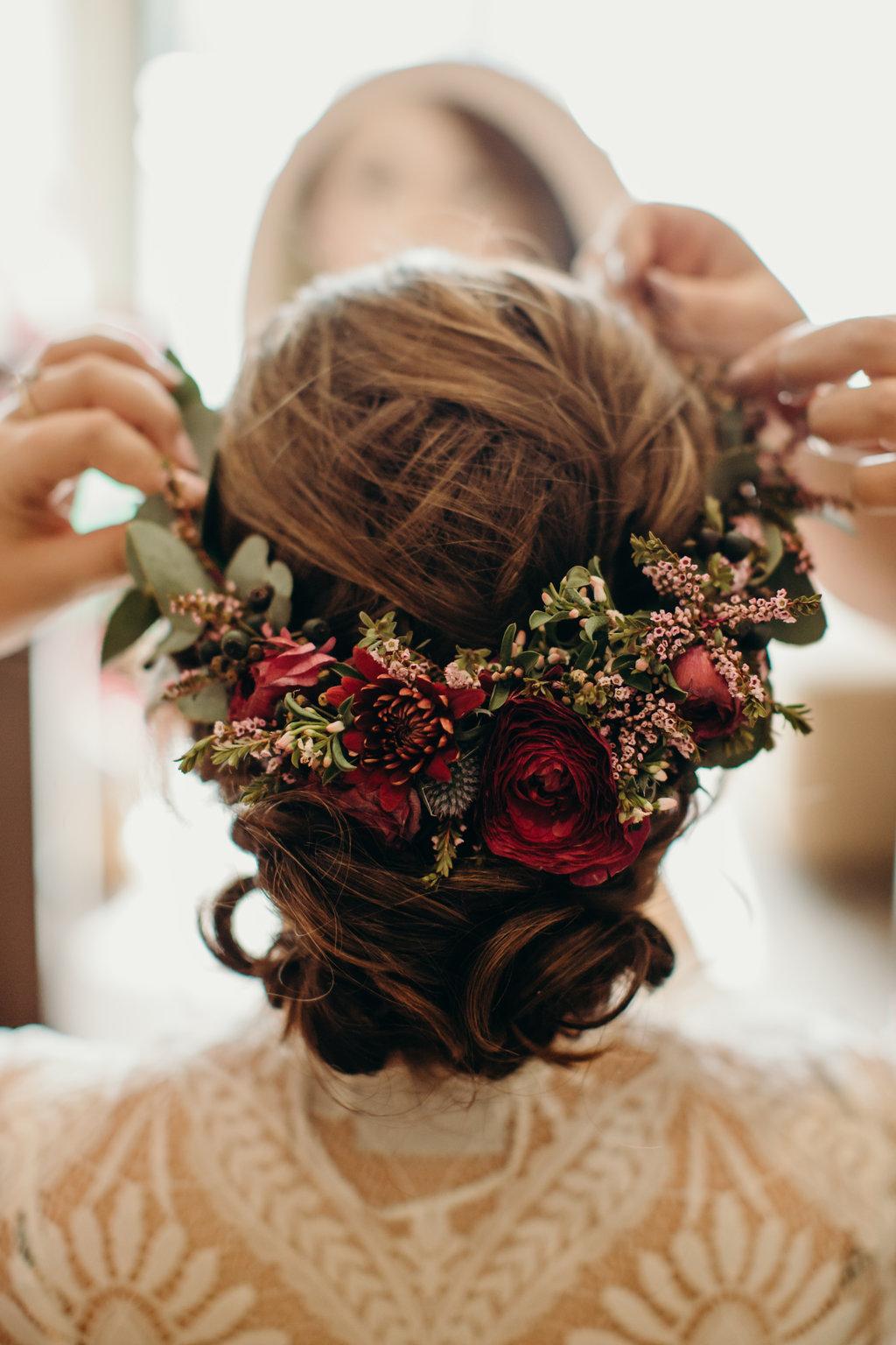 RachaelErin-Wedding-103.JPG