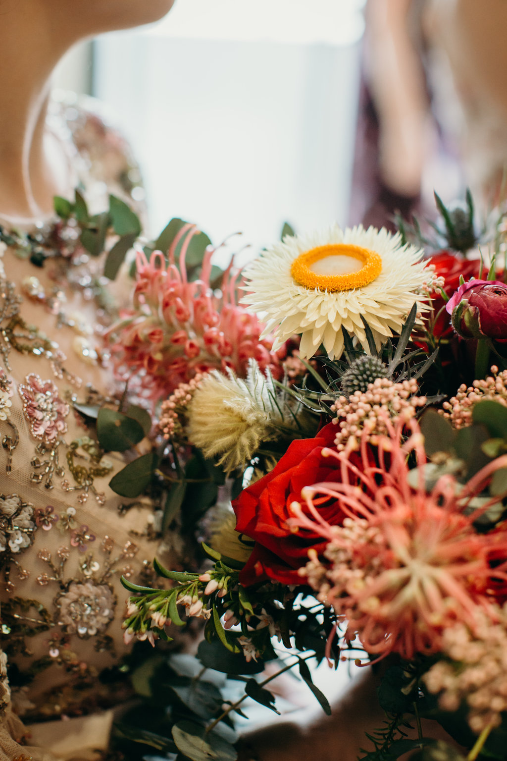 RachaelErin-Wedding-145.JPG