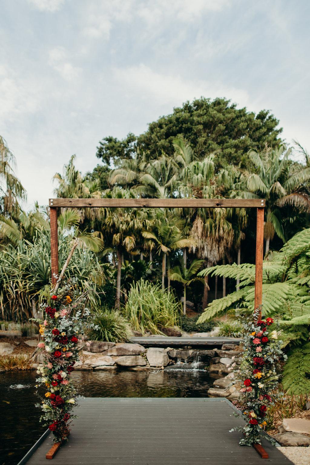RachaelErin-Wedding-410.JPG