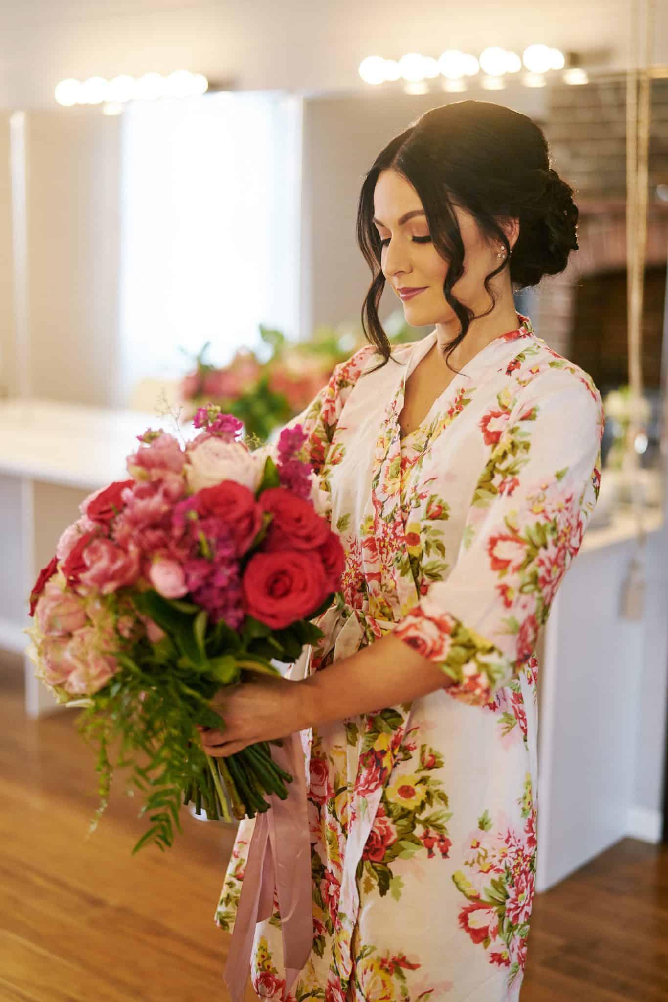 adam_adele_burnham_grove_wedding0005-1366x2048.jpg