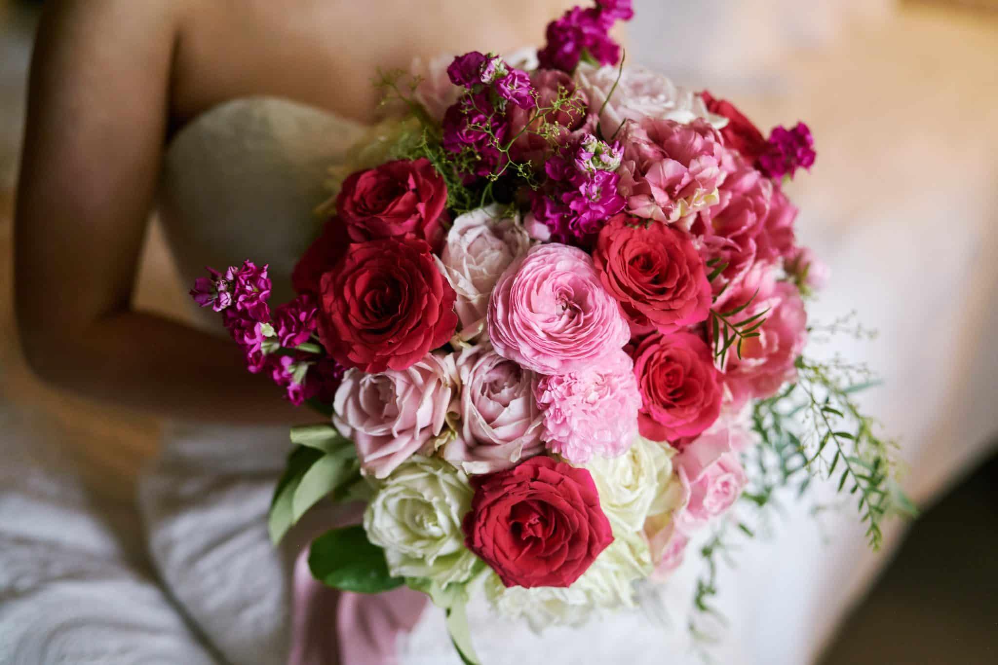 adam_adele_burnham_grove_wedding0013-2048x1366.jpg