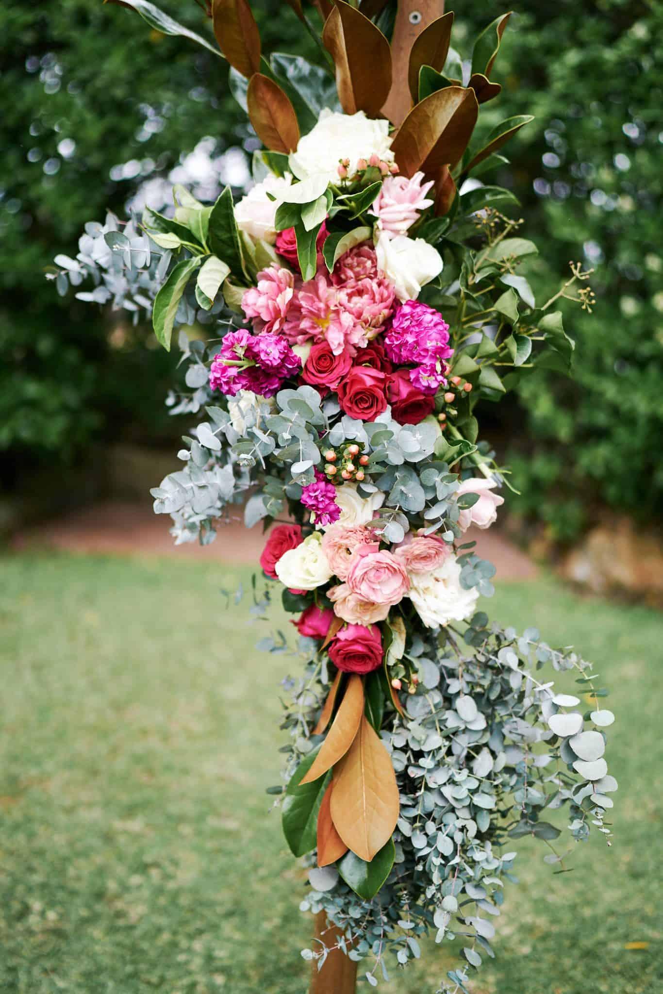 adam_adele_burnham_grove_wedding0023-1366x2048.jpg