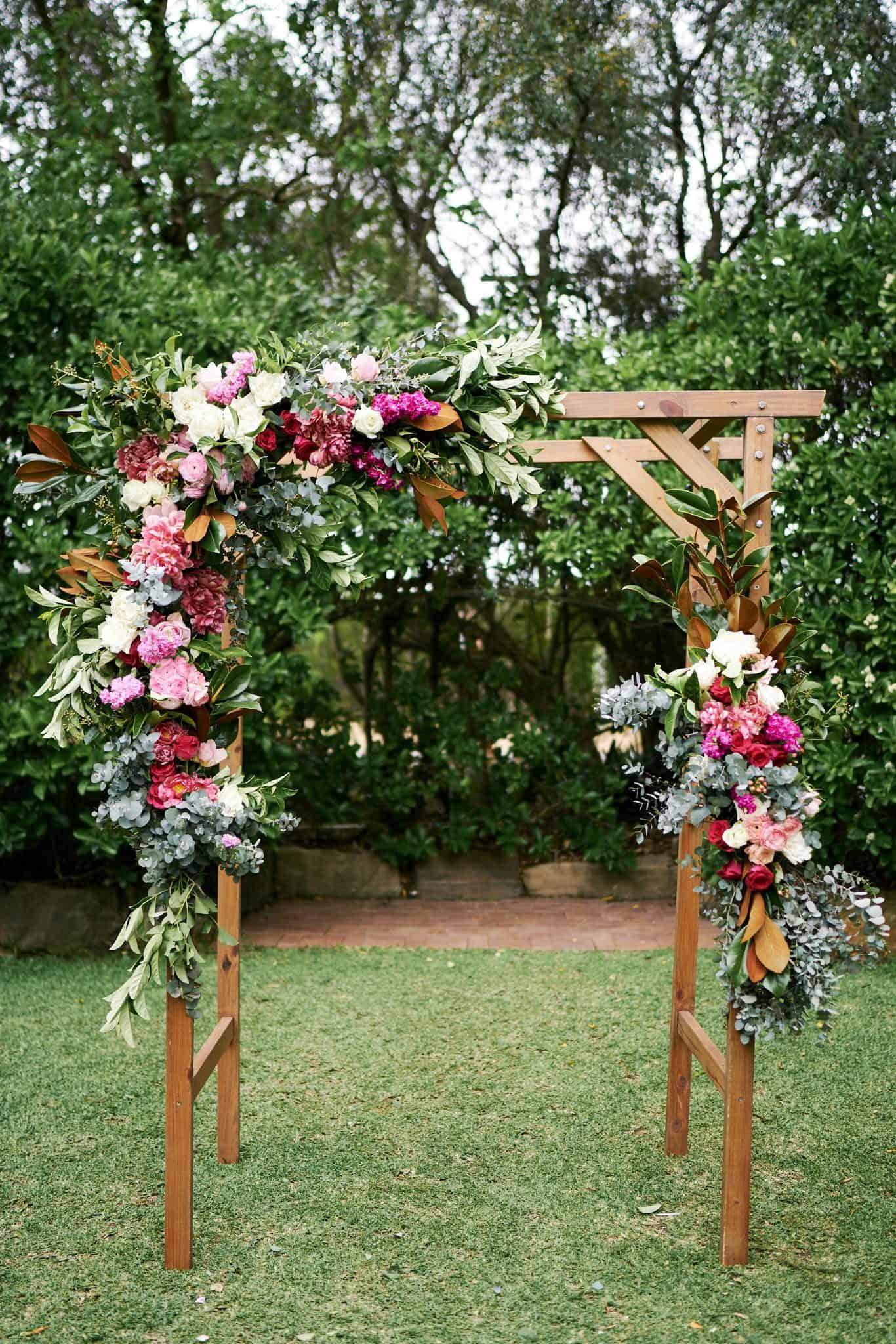 adam_adele_burnham_grove_wedding0022-1366x2048.jpg