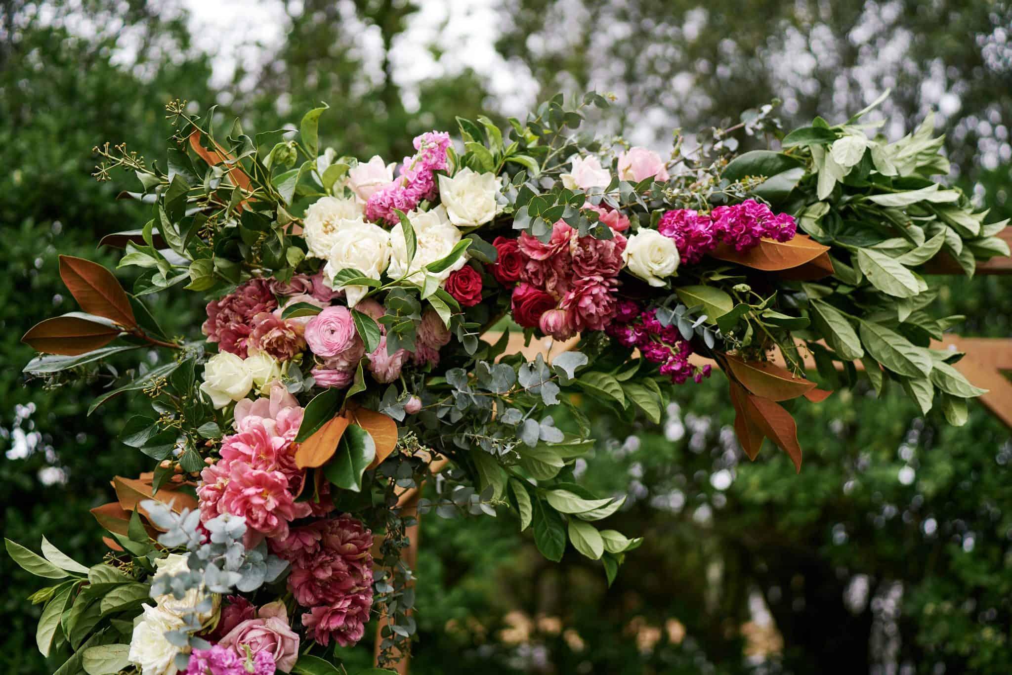 adam_adele_burnham_grove_wedding0024-2048x1366.jpg