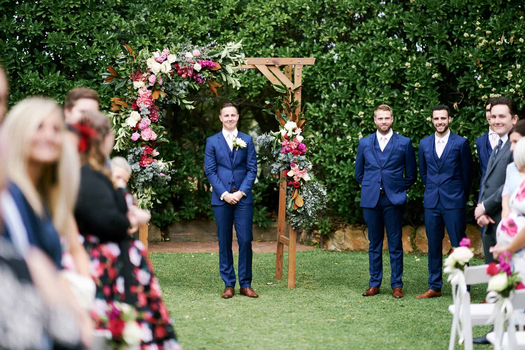 adam_adele_burnham_grove_wedding0029-2048x1366.jpg