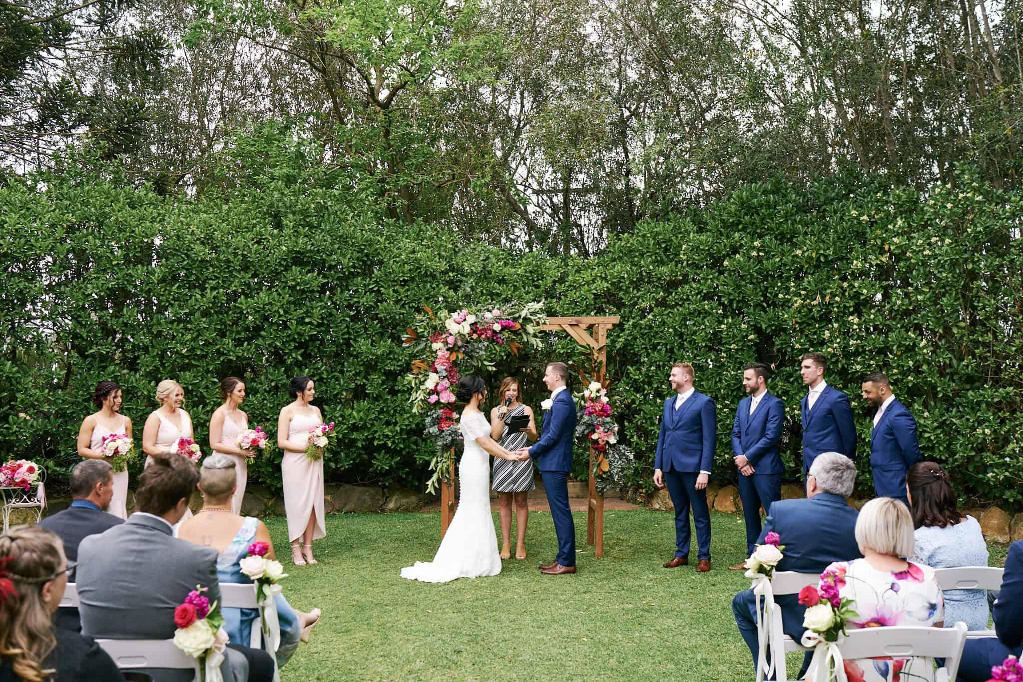 adam_adele_burnham_grove_wedding0039-2048x1366.jpg