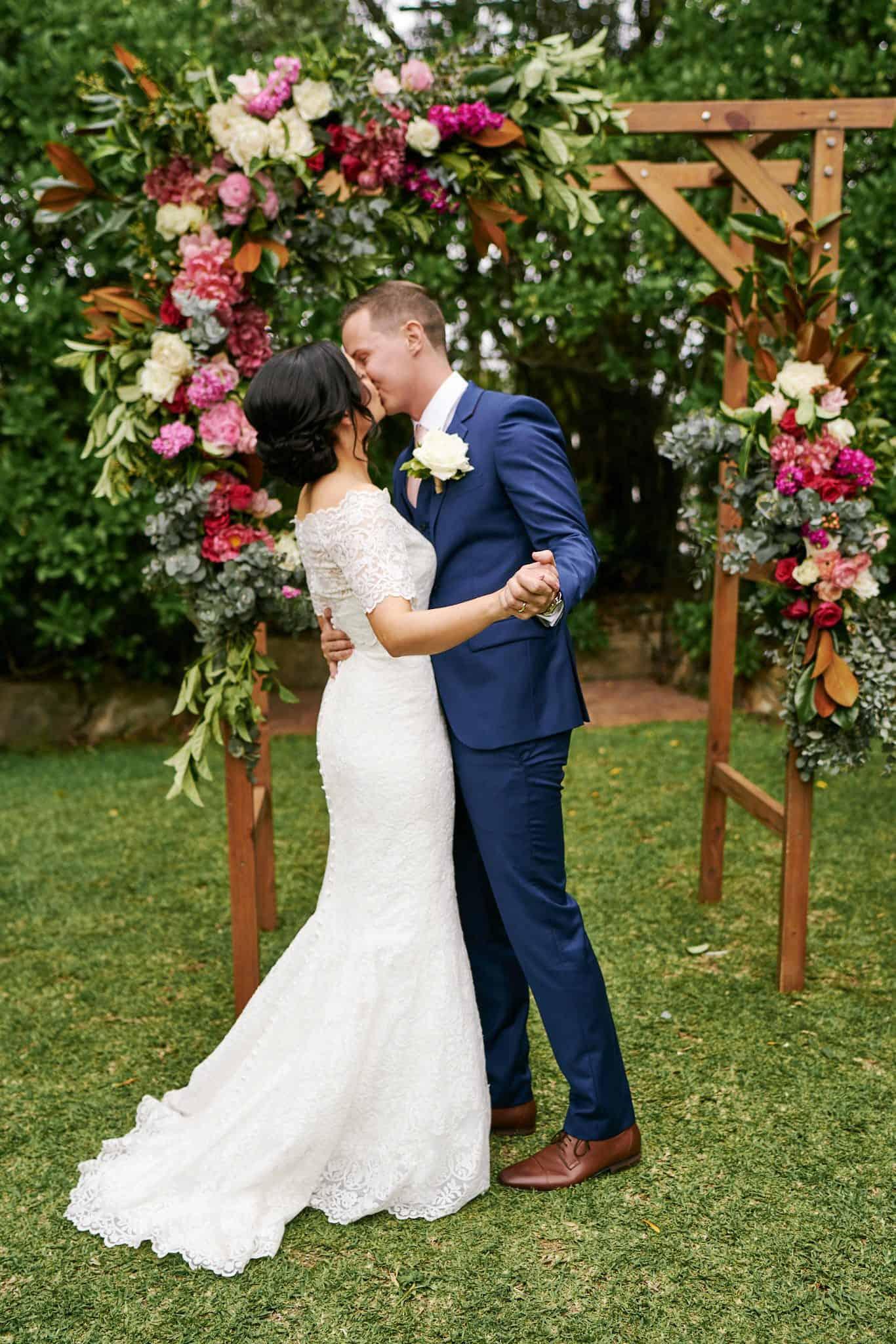 adam_adele_burnham_grove_wedding0046-1366x2048.jpg