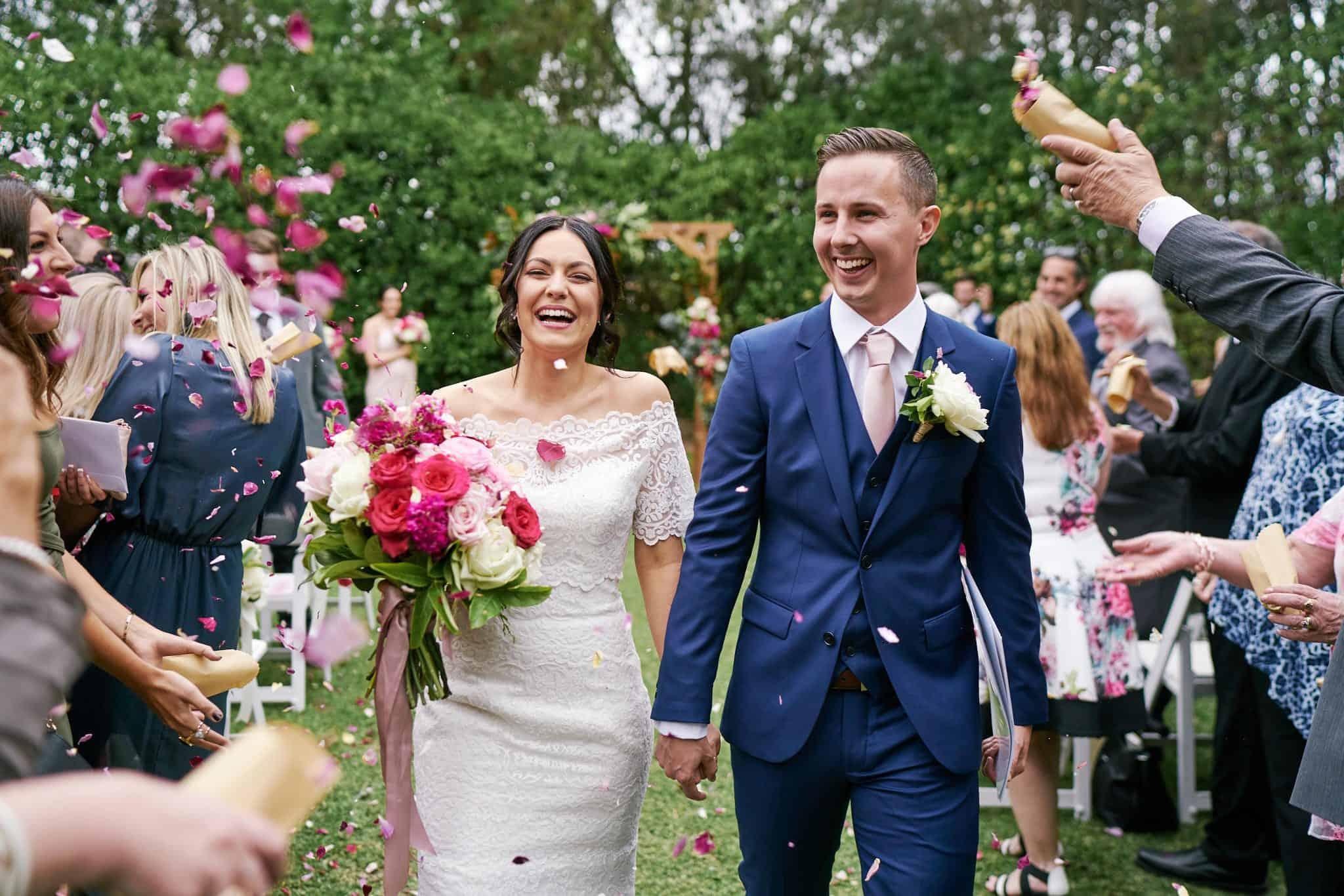 adam_adele_burnham_grove_wedding0050-2048x1366.jpg