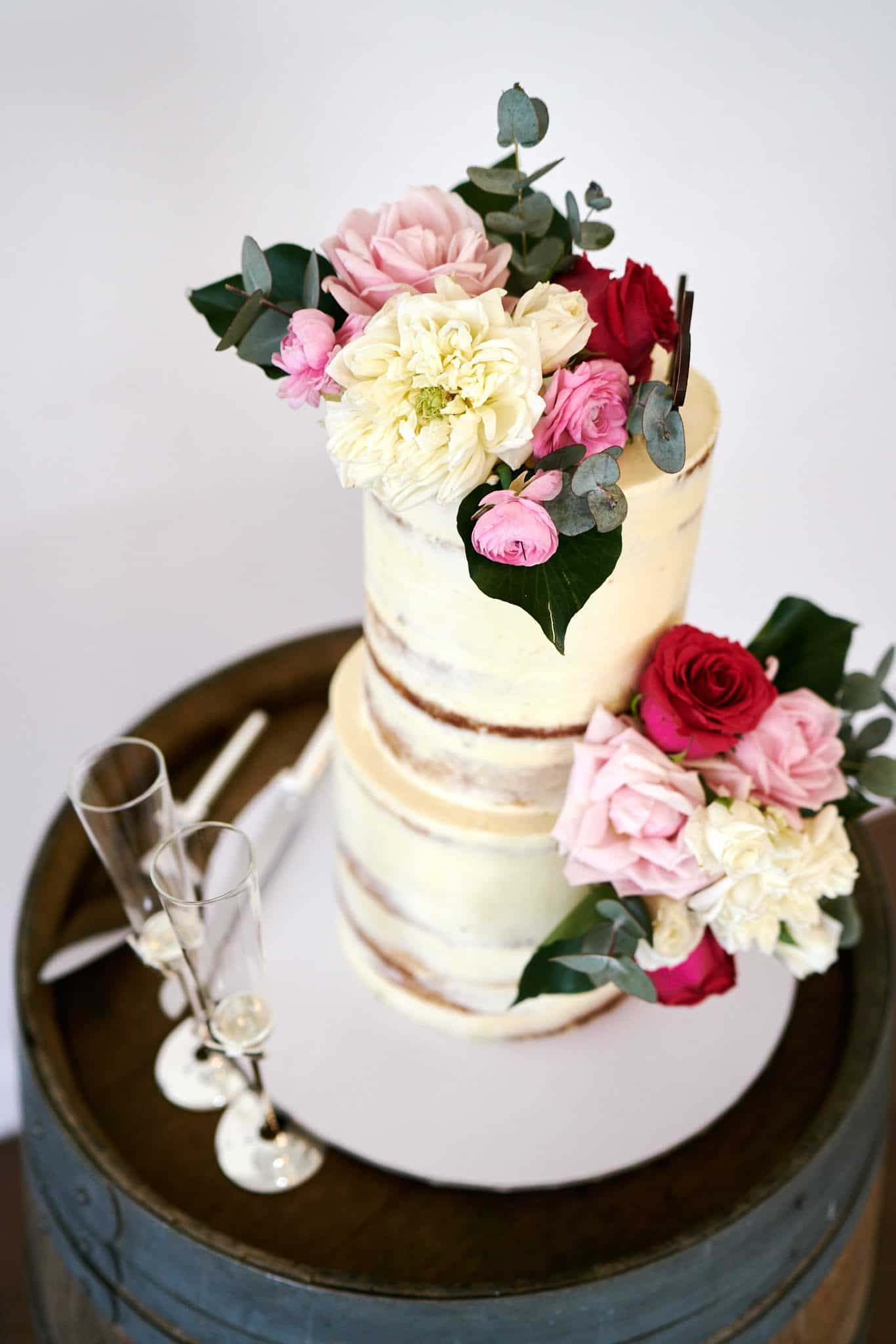 adam_adele_burnham_grove_wedding0086-1366x2048.jpg