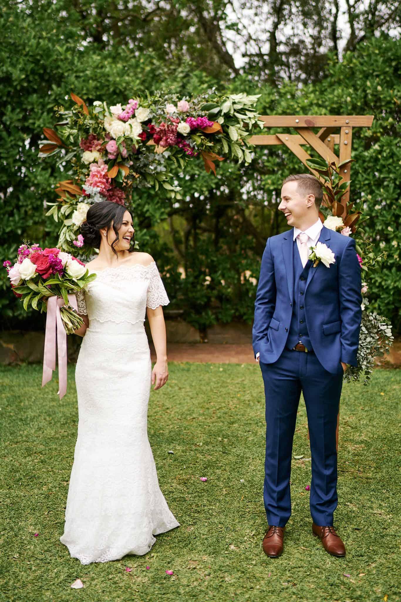adam_adele_burnham_grove_wedding0059-1366x2048.jpg