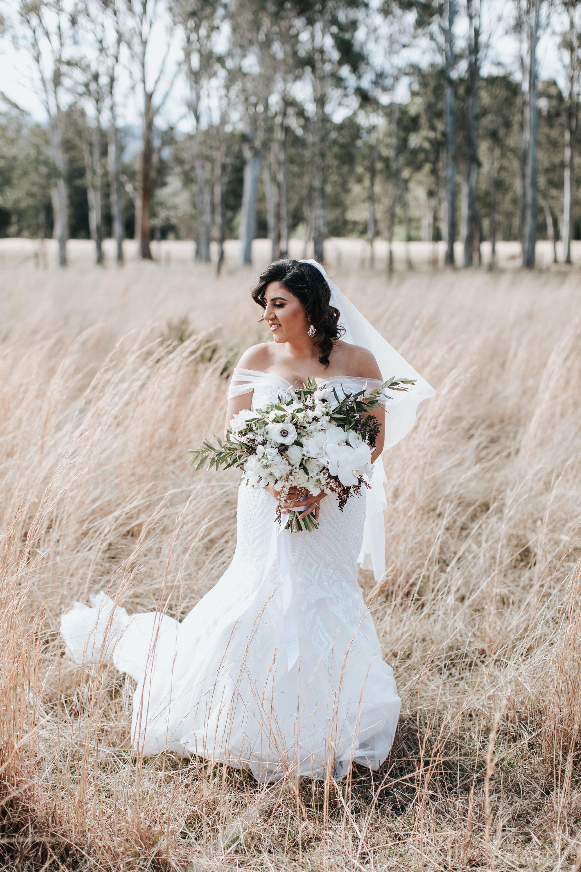 amani-rish-jaspers-wedding-3.jpg