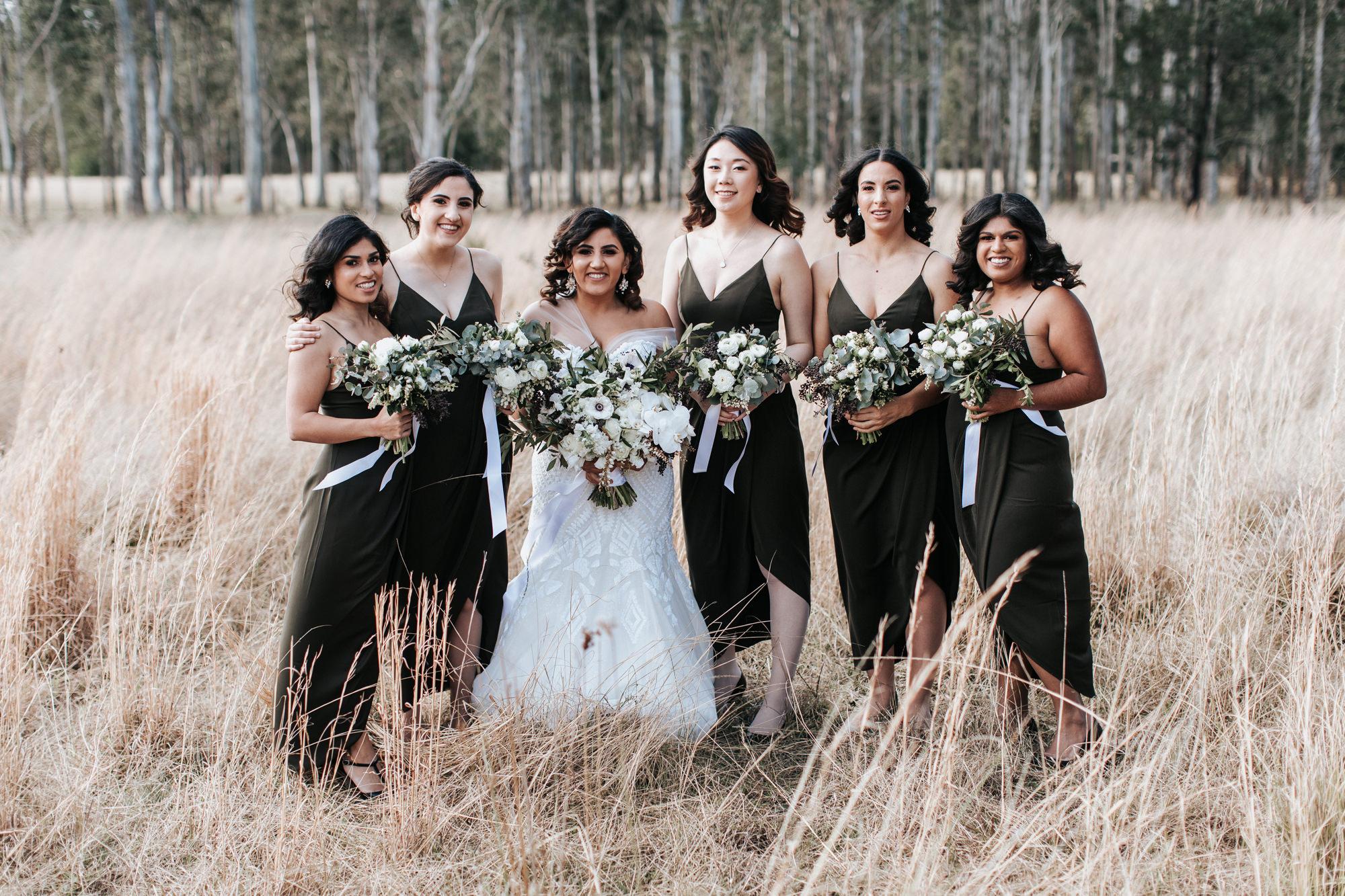 amani-rish-jaspers-wedding-5.jpg