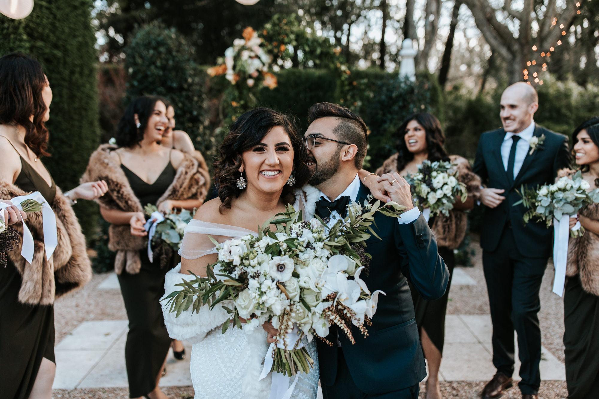amani-rish-jaspers-wedding-9.jpg