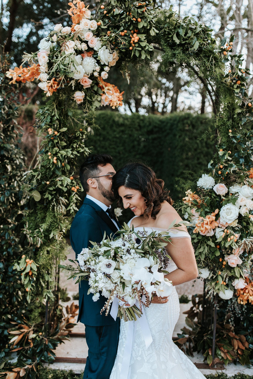 amani-rish-jaspers-wedding-12.jpg