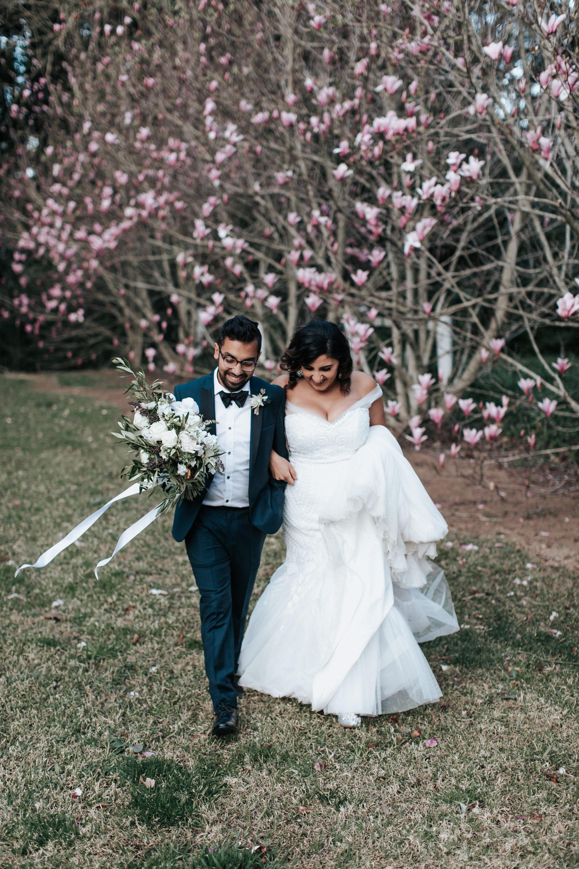 amani-rish-jaspers-wedding-19.jpg