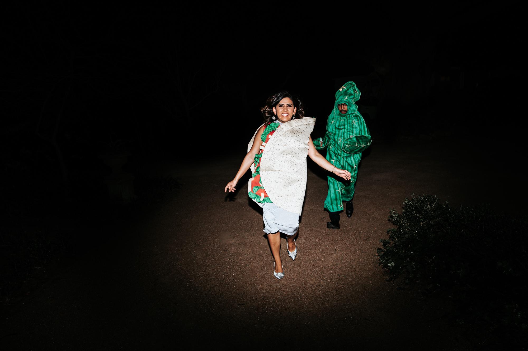 amani-rish-jaspers-wedding-28.jpg