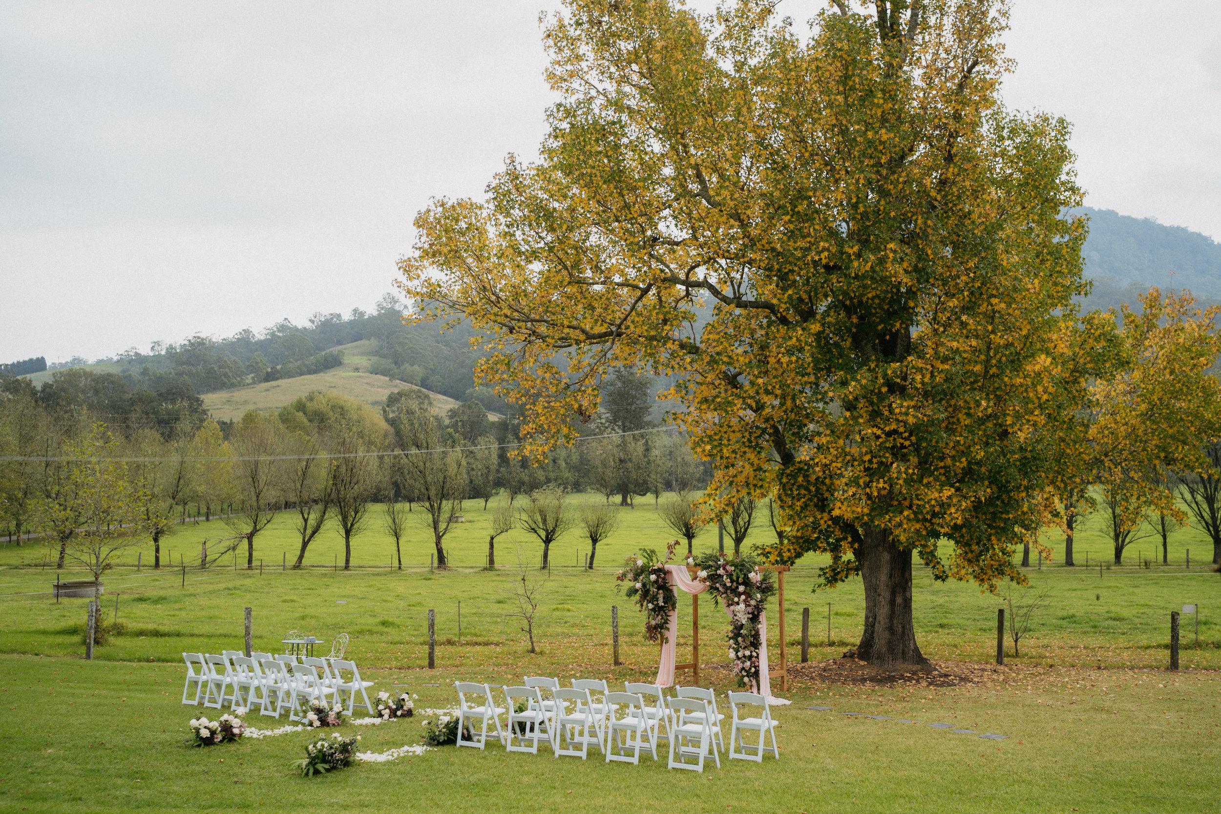alex-luke-wedding-66.jpg