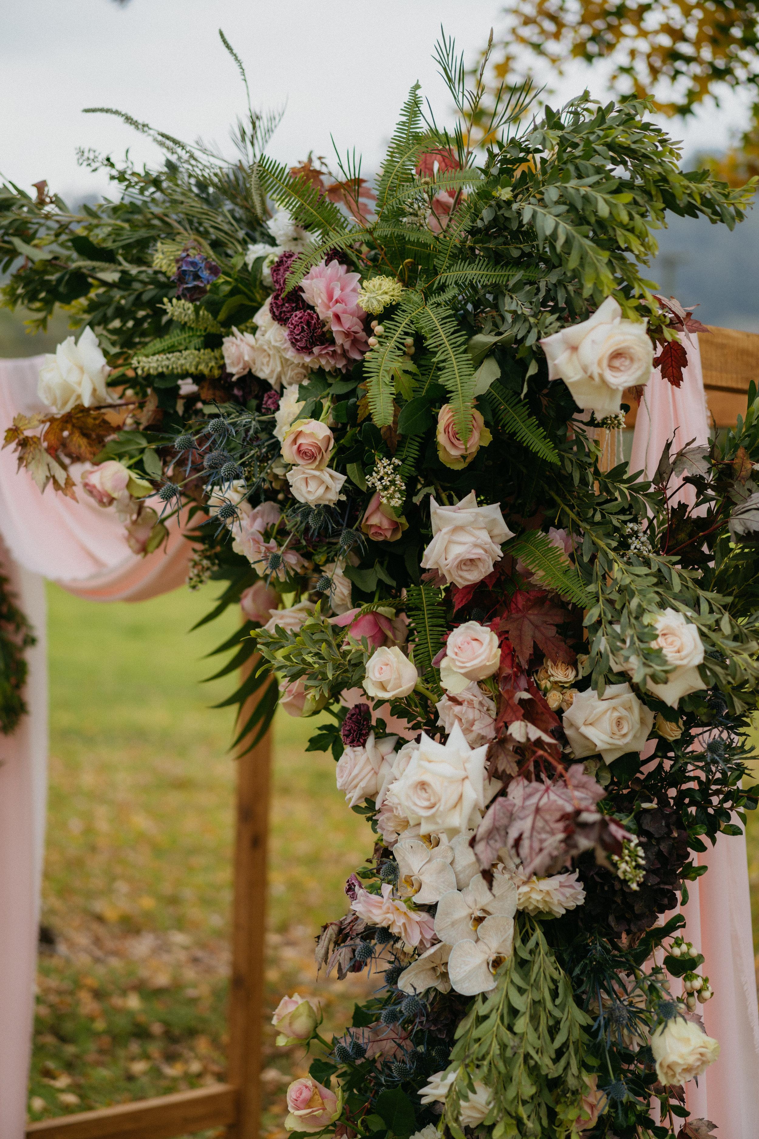 alex-luke-wedding-70.jpg