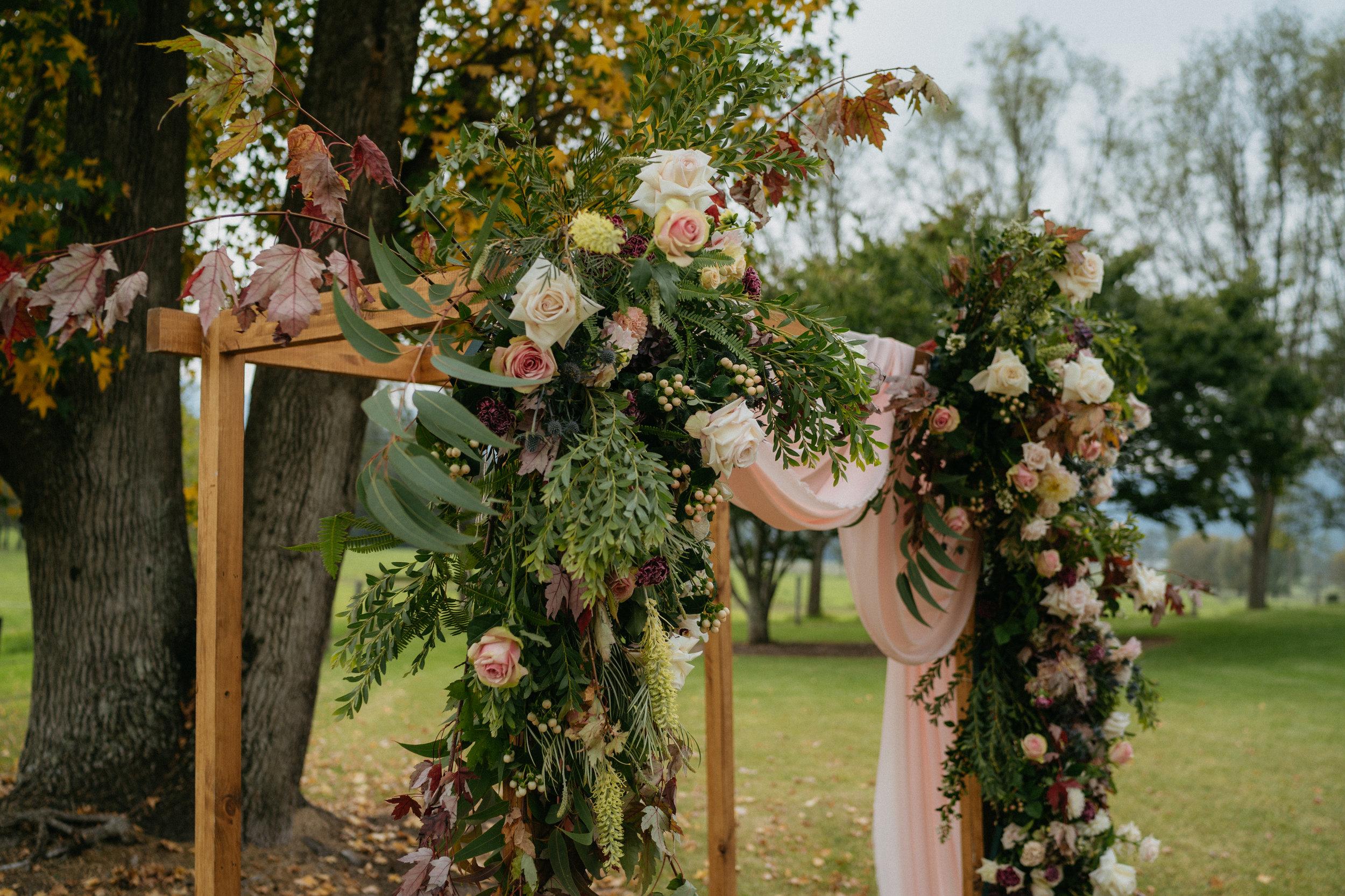 alex-luke-wedding-75.jpg