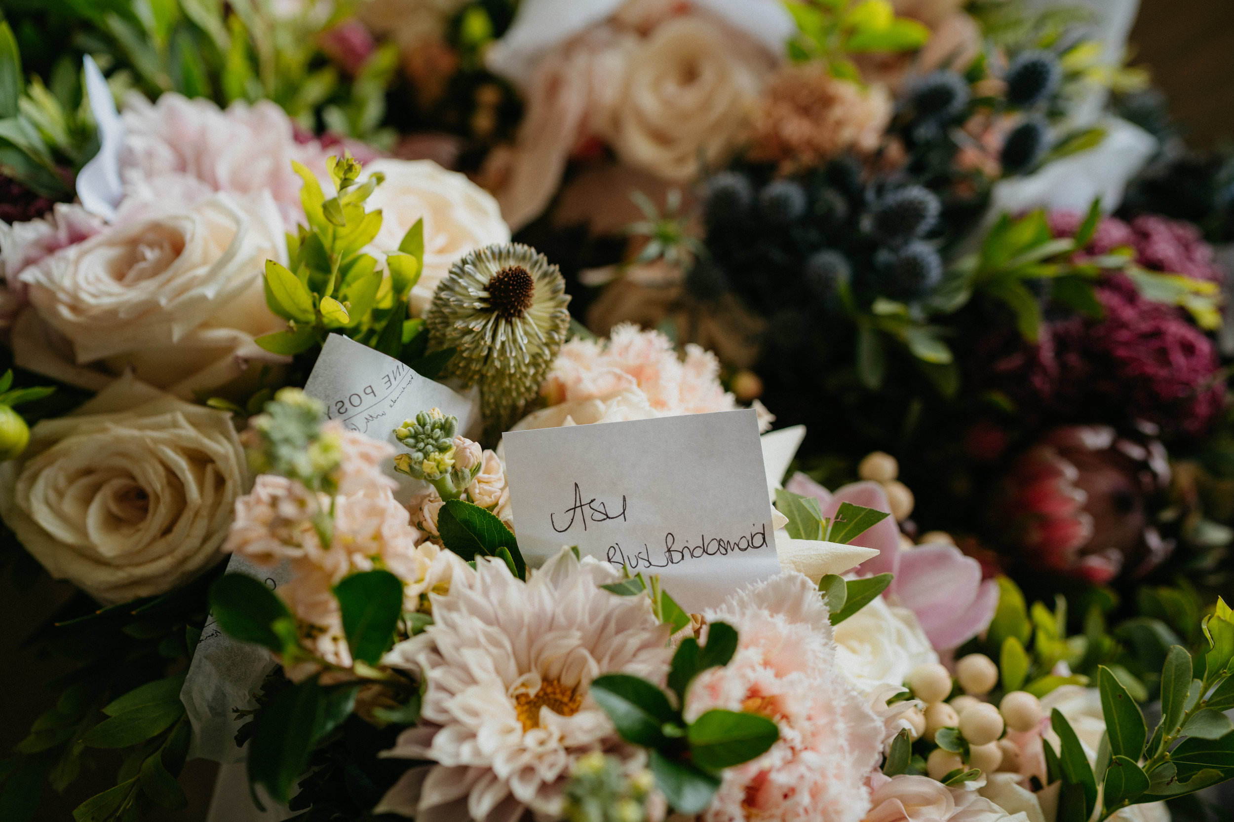 alex-luke-wedding-78.jpg