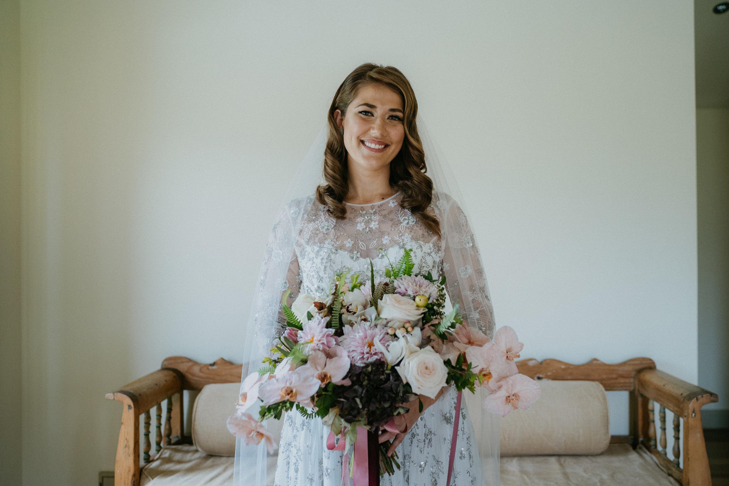 alex-luke-wedding-160.jpg