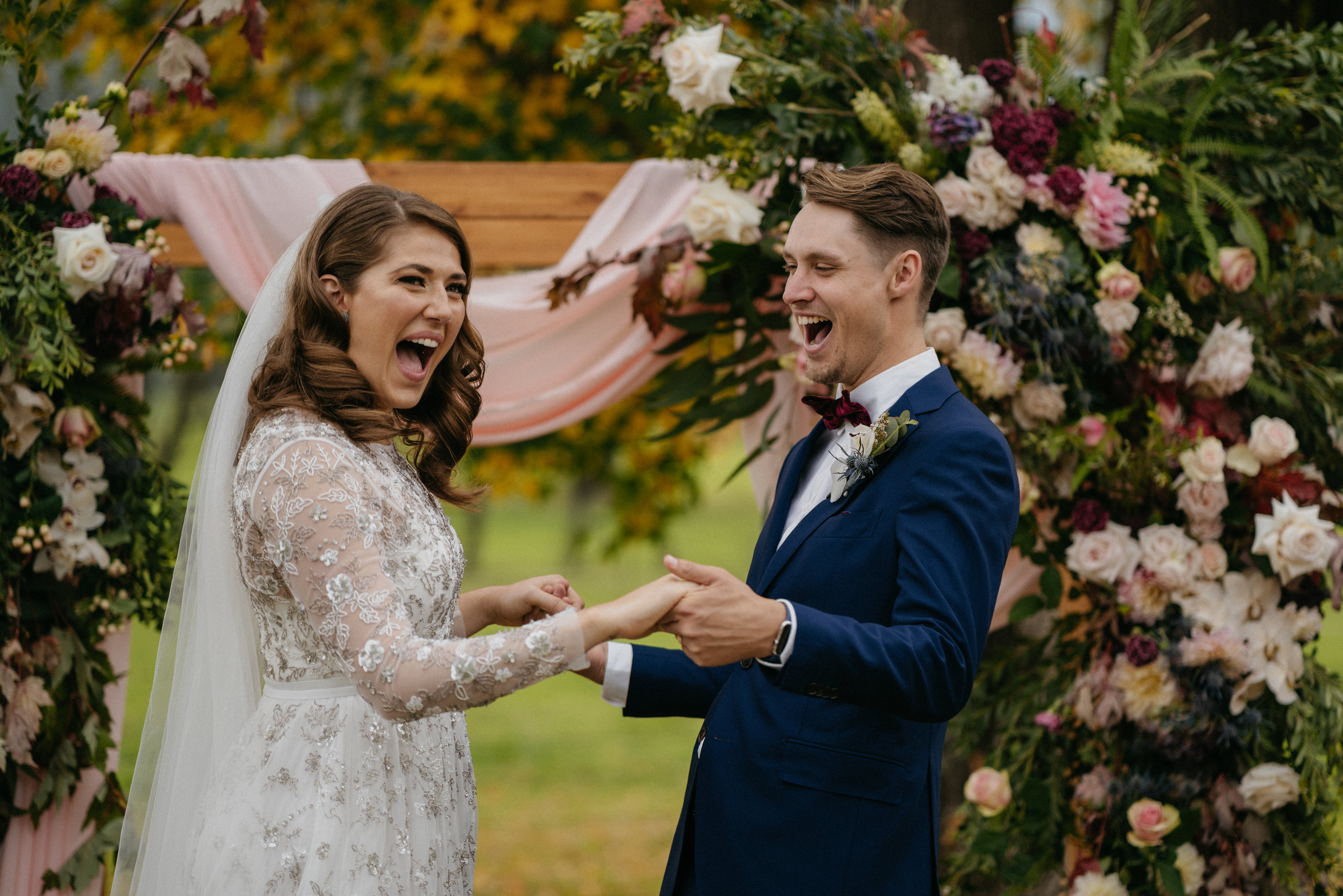 alex-luke-wedding-316.jpg