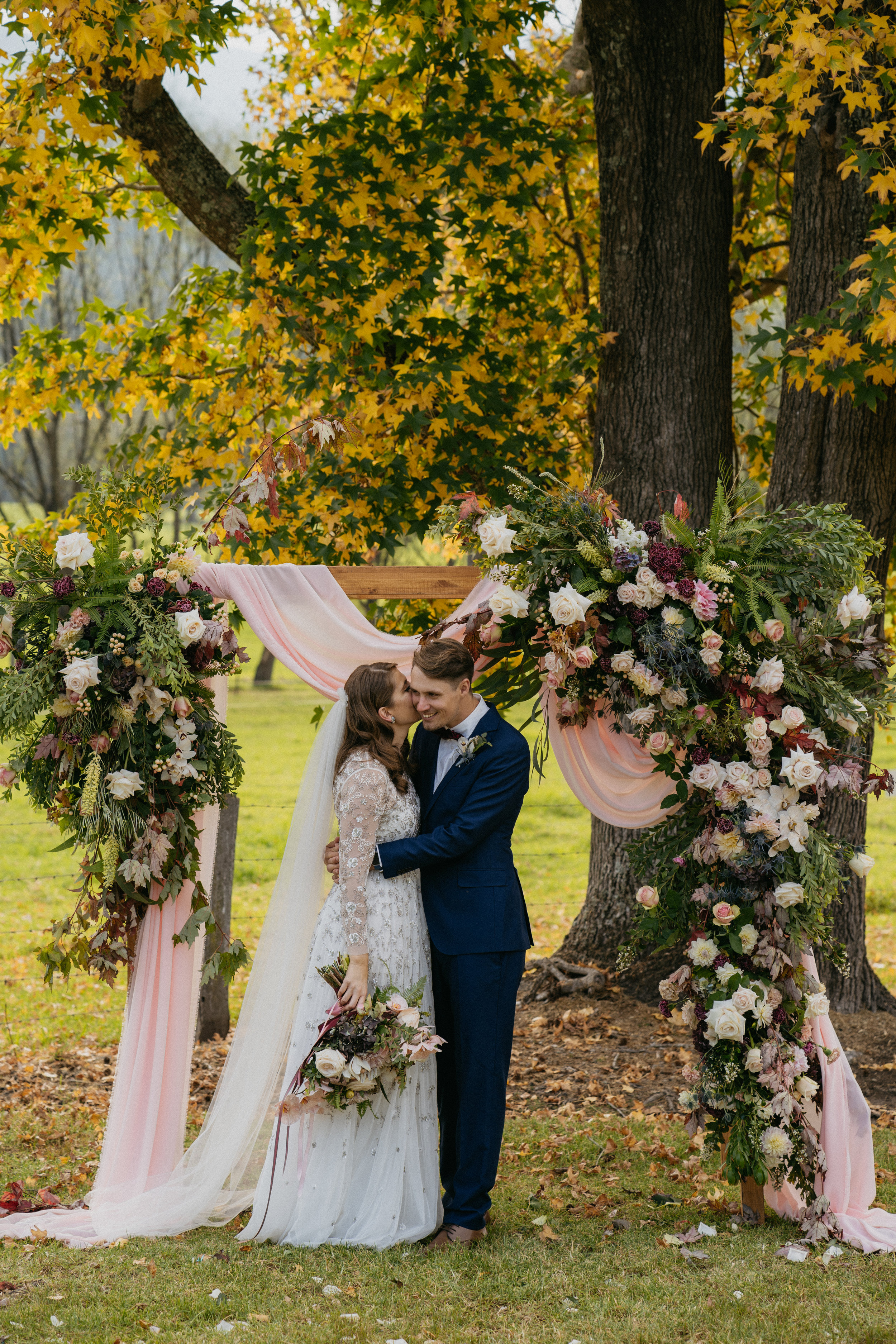 alex-luke-wedding-472.jpg