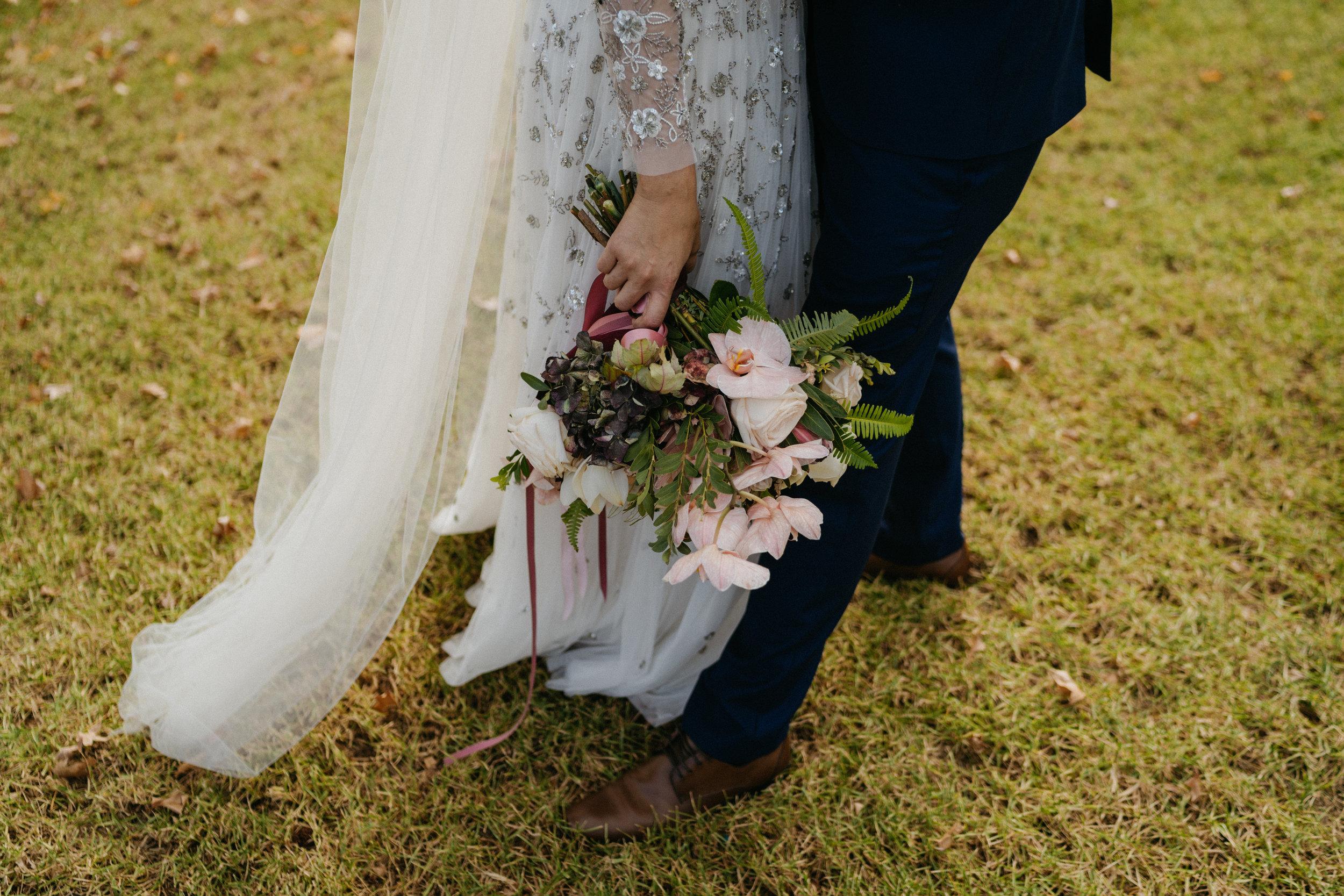 alex-luke-wedding-481.jpg
